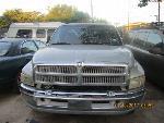 Lot: 23 - 2001 Dodge Ram Pickup