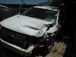 Lot: 12-893771 - 2005 FORD FREESTYLE SUV