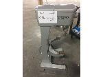 Lot: CN-401 - HOBART 30 Qt. Mixer