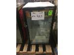 Lot: CN-413 - BEVERAGE-AIR Display Refrigerator