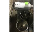 Lot: CN-415 - HOBART 20 Qt. Mixer