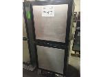 Lot: CN-417 - METRO Food Warmer