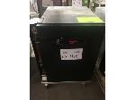 Lot: CN-418 - METRO Food Warmer