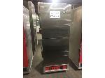 Lot: CN-423 - CRESCOR Food Warmer