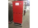 Lot: CN-424 - CRESCOR Food Warmer