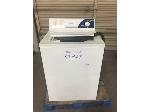 Lot: CN-427 - HOT POINT Washing Machine