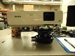 Lot: 1640 - Epson Projector