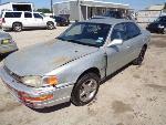 Lot: 13-102497 - 1994 Toyota Camry