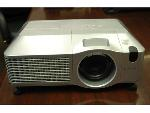 Lot: 6 - HITACHI Multimedia LCD Projector