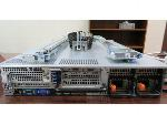 Lot: 9 - PowerEdge 2950 Server