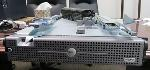 Lot: 10 - PowerEdge 2950 Server