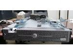 Lot: 11 - PowerEdge 2950 Server