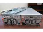 Lot: 13 - Dell PowerVault MD1000