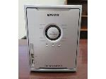 Lot: 15 - TeraStation External Hard Drive