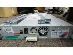 Lot: 18 - PowerVault 124T Tape Drive