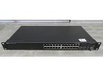 Lot: 28 - Dell PowerConnect 5424 Swtich