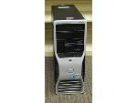 Lot: 37 - Dell Precision T3400 Workstation