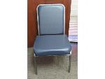 Lot: 40&41 - (2) Side Chairs