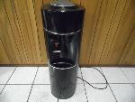 Lot: A5908 - Working Hot Cold Water Dispenser