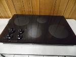 Lot: A5909 - Working Frigidaire 30-in Cooktop
