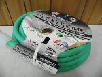 Lot: A5930 - Flexon 50ft Garden Hose