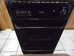 Lot: A5941 - Frigidaire 24-in built in Oven