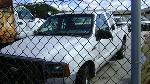 Lot: 133-FORT WORTH - 2005 FORD F250SD PICKUP