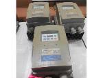 Lot: 06 - Lenze AC Tech SMVector