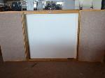 Lot: 06 - Cabinet w/ Dry Erase Board