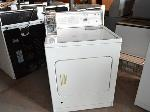 Lot: 25 - (6) Kenmore Dryers