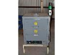 Lot: 31 - Test Equity Forced Air Oven