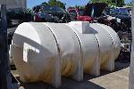 Lot: 14 - Water Tank