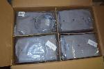 Lot: 29 - (24) Calvin Klein Dress Shirts