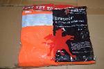 Lot: 30 - (10) Luminator Safety Vests