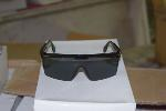 Lot: 33 - (180) Pair Of Spartan Safety Glasses