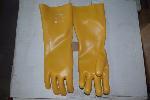 Lot: 41 - Case Of Best Gloves