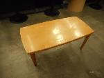 Lot: 1695 - Small Coffee Table