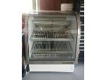 Lot: 30.WS - True Deli Refrigerator