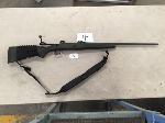 Lot: 4 - Savage 111 7mm Rifle