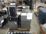 Lot: 07 - (20) Various Desktop Computers