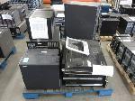 Lot: 15 - (9) Computers & (11) Server Blades