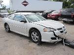Lot: B702332 - 2005 Dodge Stratus