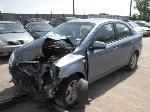 Lot: B706073 - 2007 Chevrolet Aveo