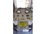 Lot: 132 - Military Automotive Battery Tester