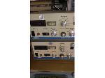 Lot: 134 - (2) Oriel Photomultiplier Detection System