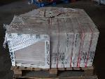Lot: 70 - (19 boxes) Tile