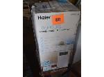 Lot: 80 - Haier Portable Air Conditioner
