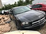 Lot: 50 - 2007 DODGE CHARGER