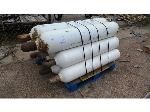 Lot: 02-19085 - (11) Breathing Air Cylinders