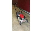 Lot: 02-19088 - Honda Push Mower